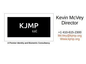 KJMP_Contact